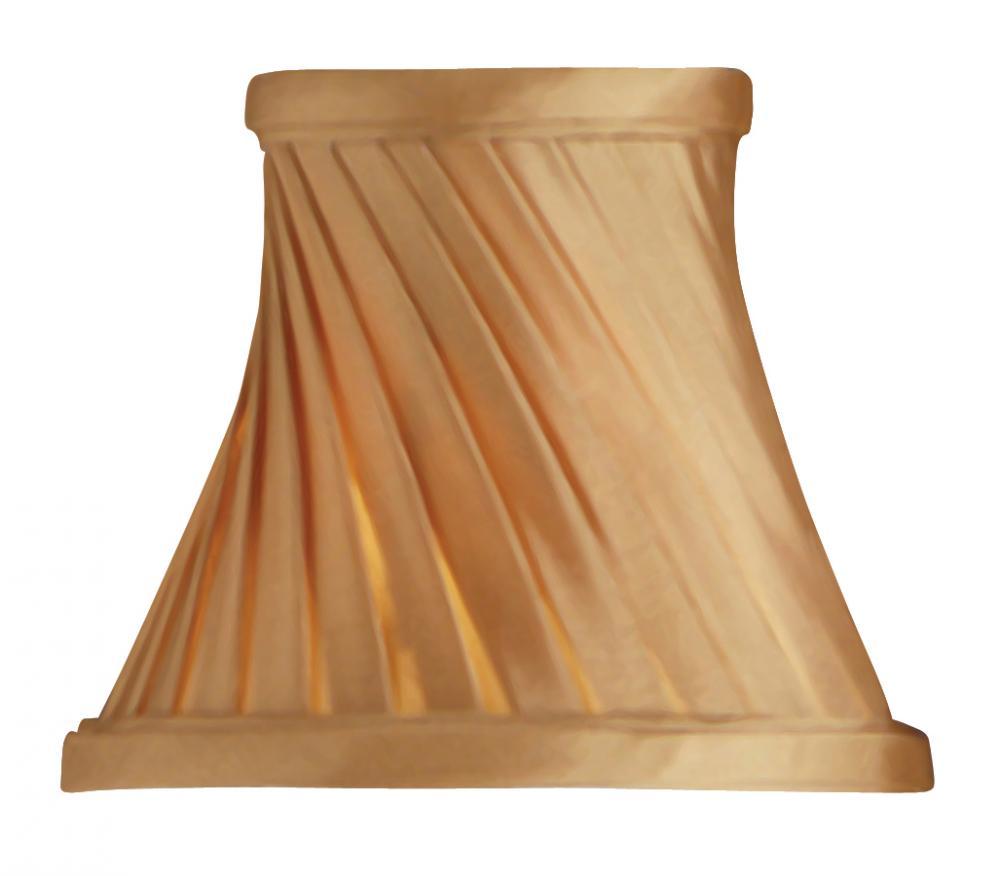 gold lamp shade t1kk7 guildwood lighting fireside. Black Bedroom Furniture Sets. Home Design Ideas