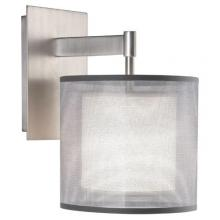 Robert Abbey S2192 - Saturnia Wall Sconce