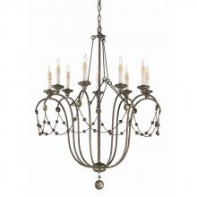 Arteriors Home 89305 - Devon Chandelier