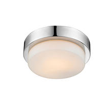 Golden Canada 1270-09 CH - Flush Mount