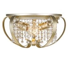 Golden Canada 1323-FM WG - Flush Mount