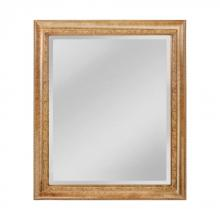 Mirror Masters (Yellow) MW4303A-0026 - Landers Mirror