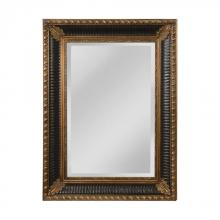 Mirror Masters (Yellow) MW5600A-0070 - Colebrook Mirror