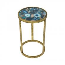 Sterling Industries 3138-291 - Krète Accent Table