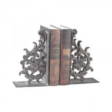 Sterling Industries 387-024/S2 - Whitton Bookends