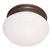 Savoy House Canada 400-BN - Flush Mount