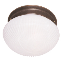 Savoy House Canada 403-BN - Flush Mount