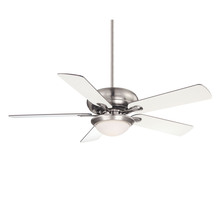 Savoy House Canada 52-CDC-5RV-SN - Sierra Madres Ceiling Fan