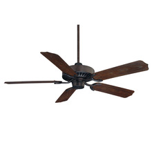 Savoy House Canada 52-SGO-5WA-13 - Lancer Ceiling Fan