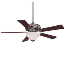 Savoy House Canada 52P-614-5WA-187 - Peachtree Ceiling Fan