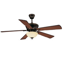 Savoy House Canada 52P-646-5RV-323 - St. Simons Ceiling Fan