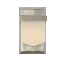 Savoy House Canada 9-4068-1-57 - Dylan 1 Light Sconce