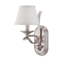 Savoy House Canada 9P-2179-1-69 - Maremma 1 Light Sconce