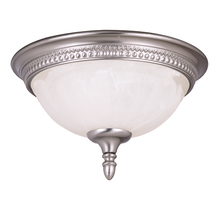 Savoy House Canada KP-6-506-13-69 - Spirit Flush Mount