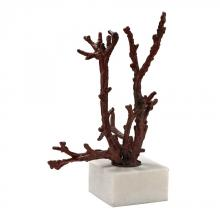 Dimond 148027 - Staghorn Coral Sculpture