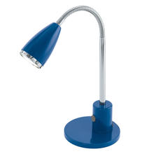 Eglo Canada 92875A - 1L Table Lamp